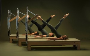 Perth-Pilates-and-Marionette-String